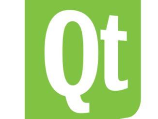 Qt Tutorials For Beginners