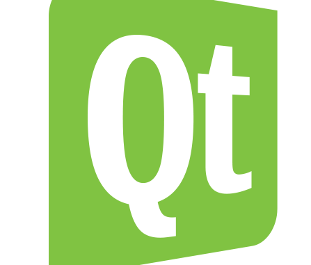 Qt Tutorials For Beginners