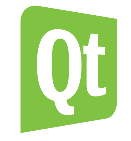 Qt Tutorials For Beginners – Adding Click Event to QPushbutton Example
