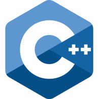cpp tutorials