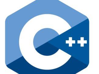 CPlusPlus