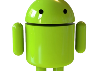 android-robot-icon-22
