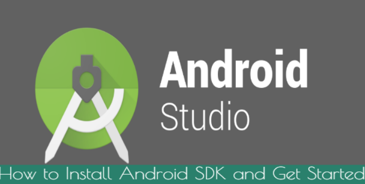 To Install Android Studio On Windows Continue As Follows