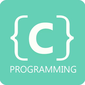 Huffman coding in C#