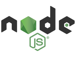 nodejs-tutorials
