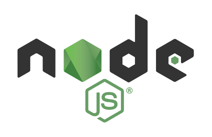 install nodejs-legacy on ubuntu 14.04