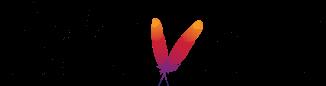 Install-Maven-on-Ubuntu-16.04