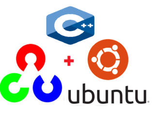How to Install OpenCV in Ubuntu 16.04 LTS for C or Cpp