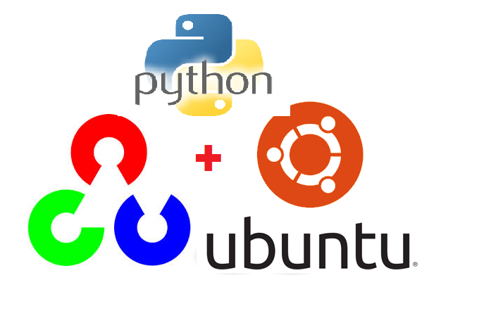 How to Install OpenCV in Ubuntu 16 04 LTS for Python
