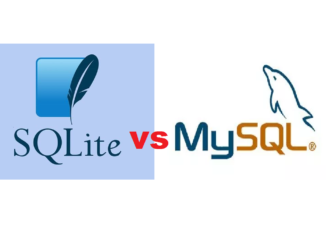 SQLite vs MySQL 16 Must-Know Differences Between The Two Leading Databases